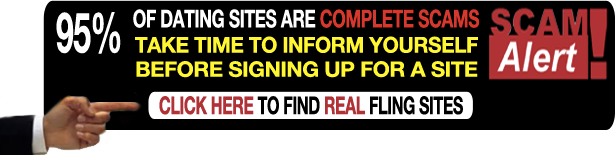fling sites scams