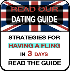 How to have a fling in United Kingdom